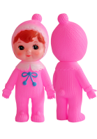Pink-Charmy-Doll
