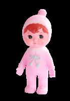 Sakura-Charmy-Doll