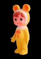 Yellow-Charmy-Doll