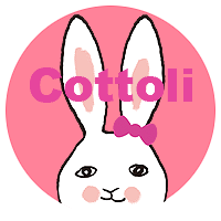 Cottoli