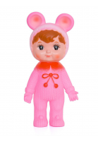 Pink-Sister-Charmy-Doll