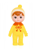 Sister-Yellow-Charmy-Doll