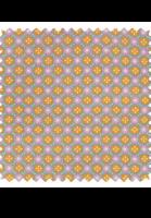500-1781-837